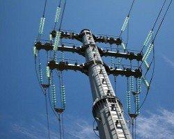 В Санкт-Петербурге запущена программа модернизации электросетей