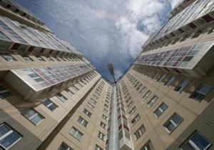 В текущем году в Санкт-Петербурге в эксплуатацию введи 2 млн кв жилых метров