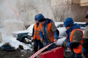 Комитет по инфраструктуре проводит тендер на постройку намыва на Крестовском острове