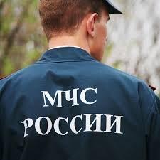 """На """"Удельной"""" под поезд попал пешеход"""