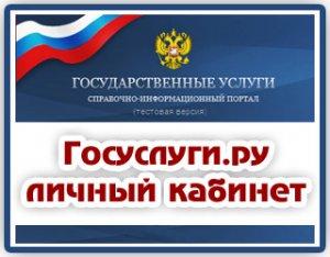 У МФЦ В Петербурге стоят толпы людей, чтобы записать детей в школу
