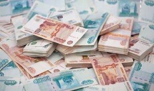 В Петербурге продолжается рост безработицы