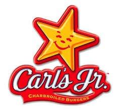 Суд принял решение взыскать с Carl's Jr. 12 миллионов рублей