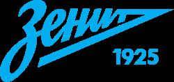 """""""Зенит"""" - чемпион России по футболу 2014-2015"""