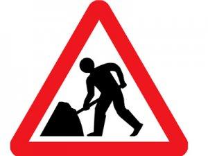 Сегодня начинается ремонт Московского проспекта