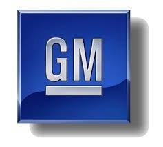 """""""General Motors"""" сегодня окончательно законсервировал завод в Санкт-Петербурге"""