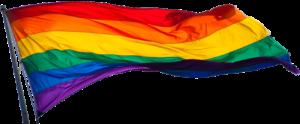 Представителям ЛГБТ-движения было отказано в проведении митинга
