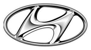 Заводы Nissan и Hyundai возвращаются к работе