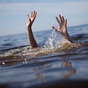 В одном из прудов в Московском районе города утонул ребенок