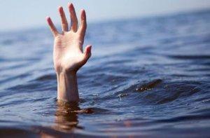 В Обводном канале утонул мужчина