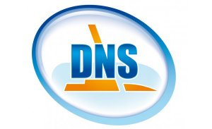 """""""DNS"""" запустит в Санкт-Петербурге 5 магазинов"""