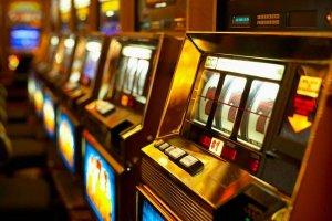 На Комендантском проспекте обнаружили подпольное казино
