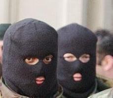 Суд Петроградского района Петербурга вынес приговор дерзкому грабителю