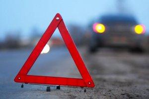В страшном ДТП в Курортном районе один человек погиб и еще 5 получили травмы