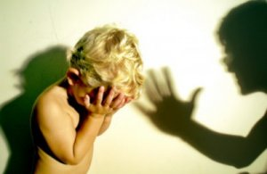 Мать, избившая своего ребенка, отправлена на исправительные работы