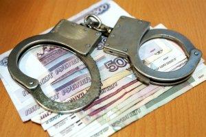 Задержан мошенник, похитивший у петербуржцев 10 миллионов рублей
