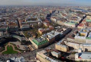 В Петербурге переименуют польские названия улиц