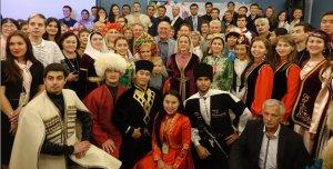 В Петербурге пройдёт молодёжный форум