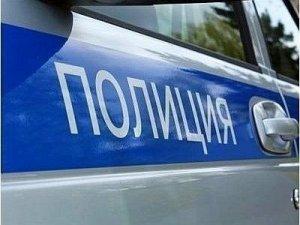 За год в Петербурге раскрыли 26 тысяч преступлений