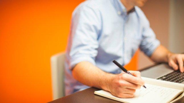 Яндекс запустил бесплатные онлайн-курсы для выпускников