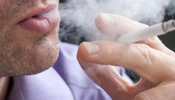 Верховный суд встал на защиту страдающих от курящих соседей граждан