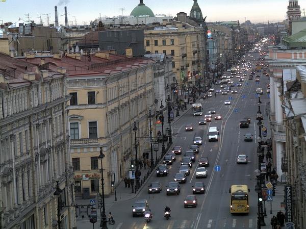 Море музыки и торжественные парады: насыщенная программа 315-летия Санкт-Петербурга