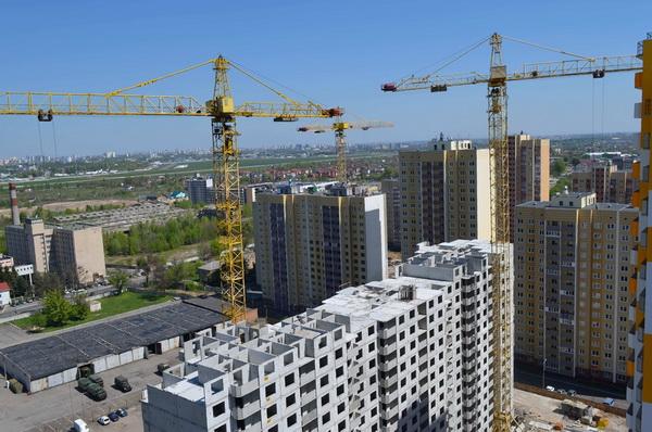 Что нужно знать потенциальным участникам о долевом строительстве жилья
