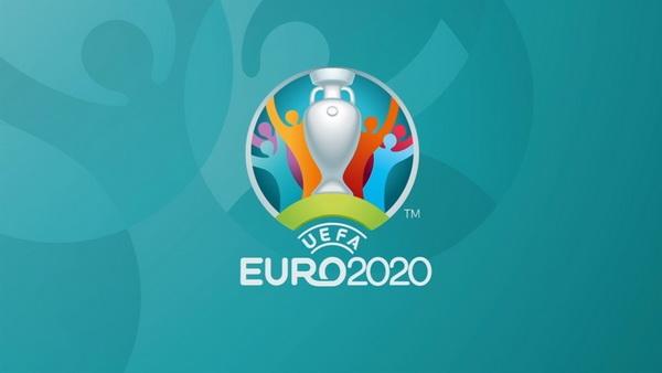 В Петербурге стартовал отбор волонтеров для UEFA 2020