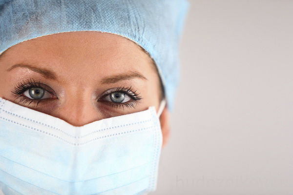Сезон гриппа открыт: чем опасны ОРЗ, особенности их лечения и профилактики
