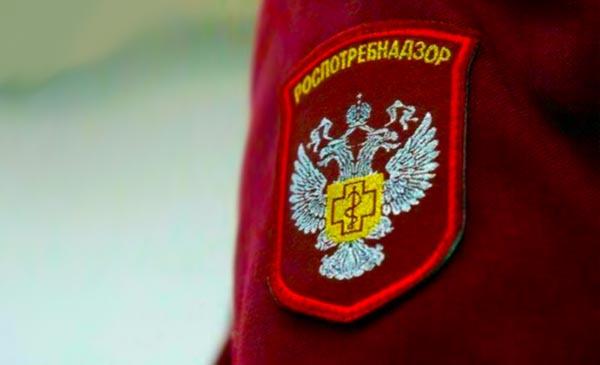 Роспотребнадзор опубликовал инструкцию по дезинфекции помещений и предметов интерьера